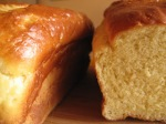 Brioche, from Homemade Trade